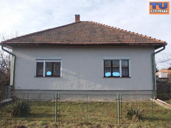 Rodinný dom 120 m2 647fd4af9ba