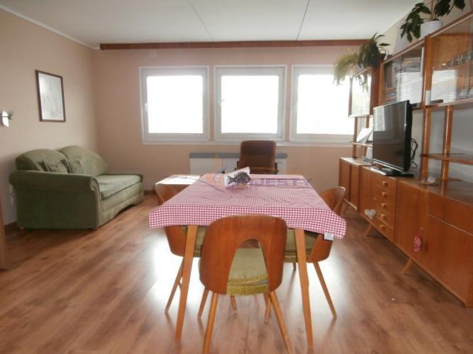 Reality 5-izbový rodinný dom v Poprade časť Sp. Sobota