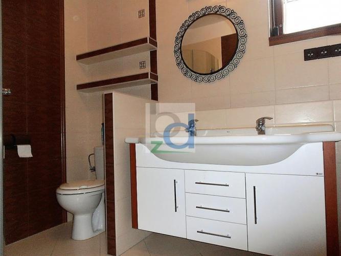 Reality Priestranný 6 izb. rodinný dom na pozemku 873 m2 ,vhodný aj na podnikanie
