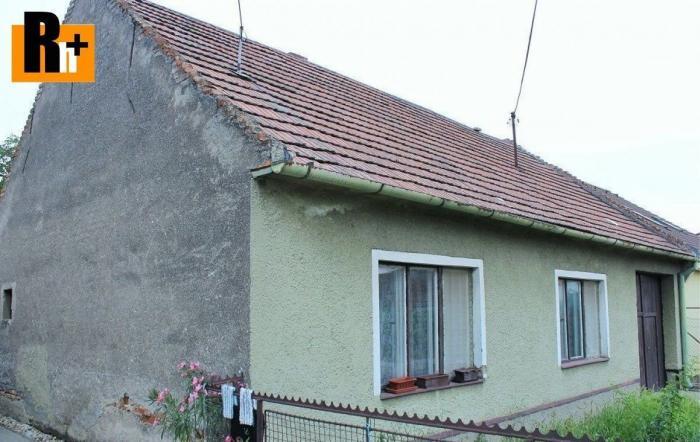 Reality Reality holding+ ponúka Častá Poľná na predaj rodinný dom - znížená cena