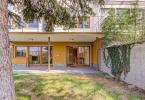 Reality 360° VP:: 3-podlažný dom s2 samost. bytmi, garáže, BA IV., Segnáre