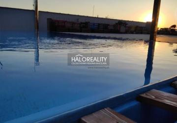 Reality Predaj, rodinný dom Marianka - NOVOSTAVBA - EXKLUZÍVNE HALO REALITY