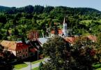 Reality Hľadáme pre klienta POZEMOK, 2.000 m2, Ľubietová