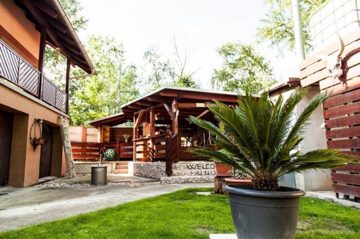 Reality !!!EXKLUZÍVNE!!! Predaj veľkého 5 izb. rodinného domu v krásnom prostredí