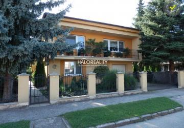 Reality Predaj, rodinný dom Boleráz