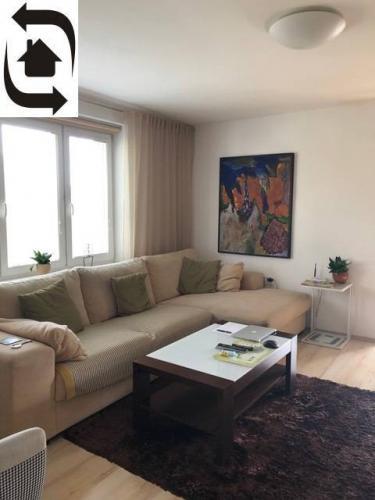 Reality Rodinný dom na Bencúrovej na predaj
