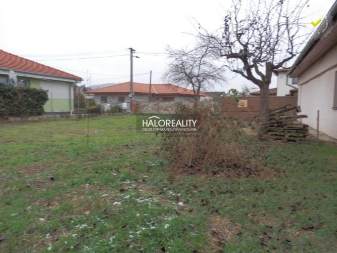 Reality Predaj, rodinný dom Hlohovec, Šulekovo