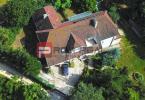 Reality Nezvyčajný dom vhodný na ubytovanie v prekrásnom prostredí v Modre