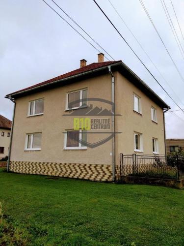 Reality Kriváň..na predaj dom na rekonštrukciu podľa vlastných predstav