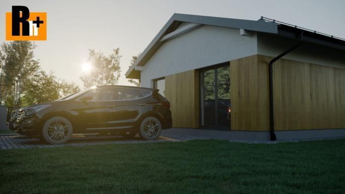 Reality Reality holding+ ponúka Na predaj Svederník 535m2 rodinný dom - novostavba