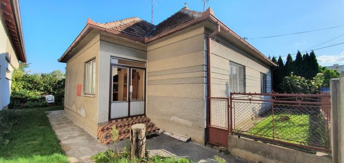 Reality Exkluzívne PNORF – 3i+kk RD, prístavba, 115 m2, 1017 m2, Kukučínova ul.