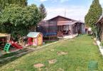 Reality SENEC – NA PREDAJ rodinný dom s prístavbou v tichej časti mesta – Robotnícka ul. v SENCI