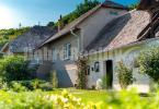 Reality PREDAJ: Rodinný dom s okrasnou záhradou, 143 m2, okres Rimavská Sobota