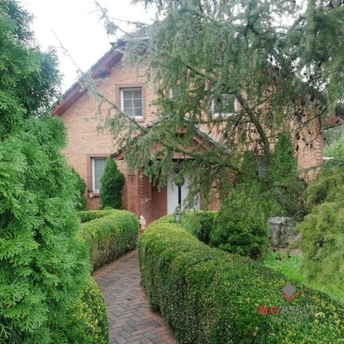 Reality Rodinný dom Nemečky