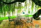 Reality Okr. Dunajská Streda - Horné Janíky - Ponúkame na predaj krásny 4 izbový dom s krásnou záhra