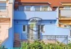 Reality EXKLUZÍVNY 6 izbový dom na skok od BA, prírody a oddychu - Rovinka