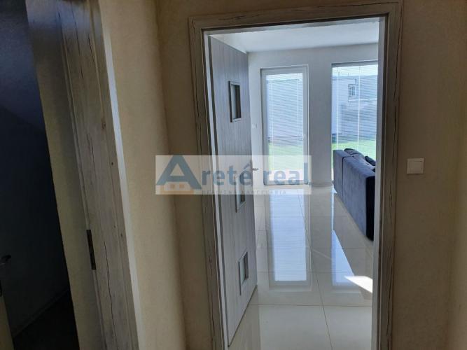 Reality Areté real- ponúkame Vám príjemný rodinný dom blizko BA- Čierna Voda