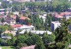 Reality Hľadáme pre klienta rodinný dom v Banskej Bystrici časť Uhlisko