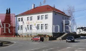 Reality Hľadám pre klienta Rodinný dom v kúpeľnom meste Sliač