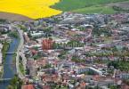 Reality Hľadám pre klienta novostavbu rodinného domu v okolí Ružomberka