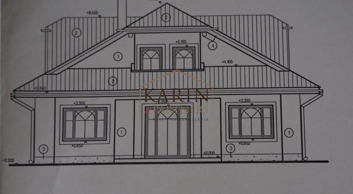 Reality Predaj vily - Ideálne miesto pre Vašu rodinu
