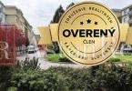 Reality SÚRNE KÚPIM: Rodinný dom v Detve a okolí do 100.000€ !!!