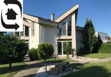 Reality Rodinný dom na Brezovej ulici na predaj
