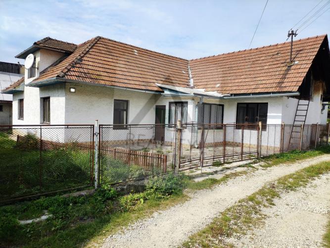 Reality dom, Žilina