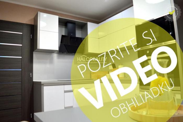 Reality Predaj, rodinný dom Borský Mikuláš, Borský Peter - EXKLUZÍVNE HALO REALITY