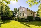 Reality Krásny 2 - podlažný rodinný dom, 342m2, zariadený, s garážou, terasou