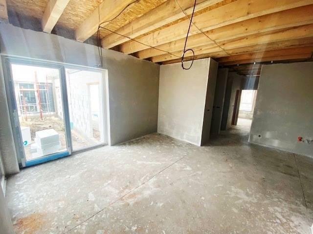 Reality 4 izbové rodinné domy, 2x kúpeľňa, s terasa, parkovacie miesta