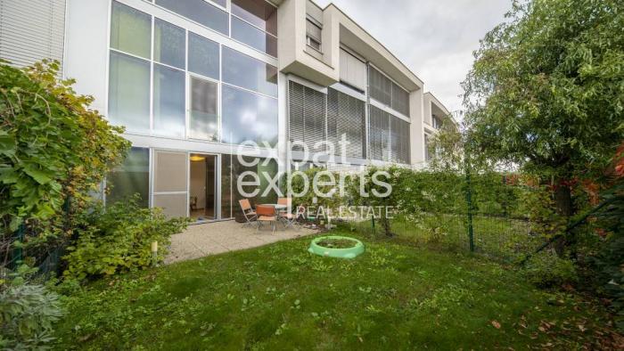 Reality Skvelý, útulný 5i dom, 158m2, čiastočne zariadený, záhradka, garáž
