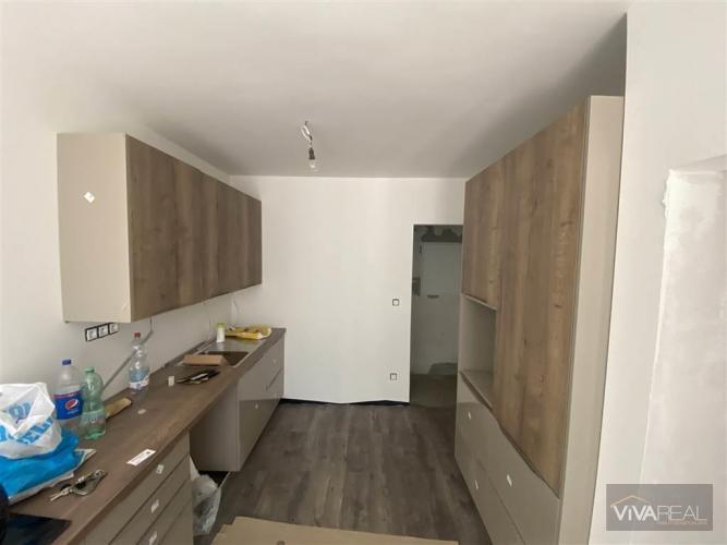 Reality VIVAREAL* NOVOSTAVBA 5 izb. rodinného domu pozemok 422m2, miestna časť Trnavy Modranka