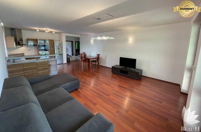 Reality Predaj 4 izbový rodinný dom, novostavba, Bungalov, Rovinka.