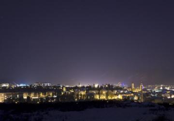 Reality Rodinné domy Banská Bystrica- aj ihneď k nasťahovaniu