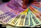 Reality Závažná a naliehavá pôžička pôžičiek pre jednotlivcov