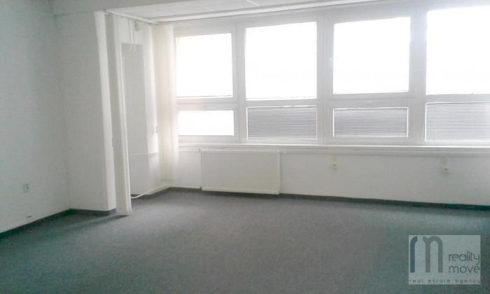 0768ee1f5 Nebytové priestory, prenájom, plocha do 700 m2, zahrnúť inzeráty bez ...