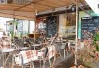 Reality Reštaurácia v historickej budove v centre Prievidze-ODSTÚPENIE