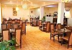 Reality Reštaurácia - odstúpenie, 204 m2, Trnava, Štefánikova ulica