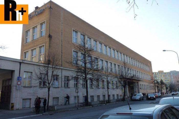Reality Reality holding+ ponúka Na predaj administratívna budova Košice-Staré Mesto Centrum mesta