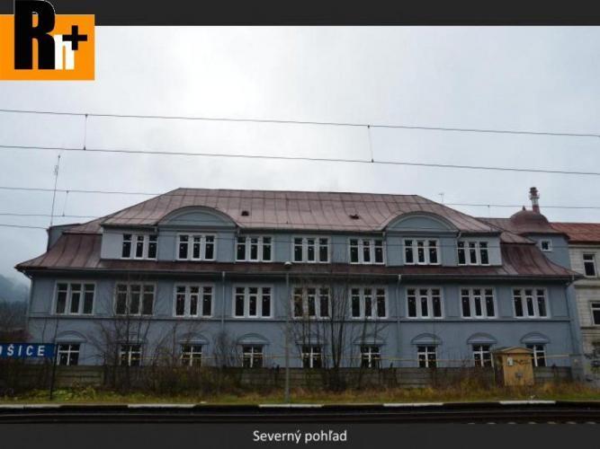 Reality Reality holding+ ponúka Na predaj kancelárie Ružomberok - TOP ponuka