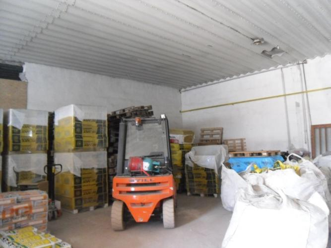Reality Na predaj priemyselný areál s možnosťou delenia, Košice Sever