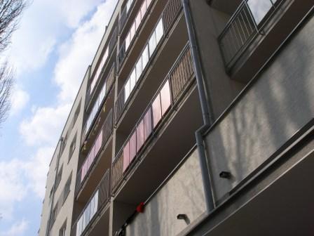 Reality BA II. Nebytový priestor v novšom dome vo výbornej lokalite