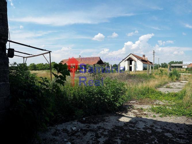 Reality Stavba - budova - predaj 3