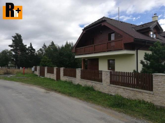 Reality Reality holding+ ponúka Na predaj penzión Vysoké Tatry v blízkosti Starého Smokovca - exkluzív