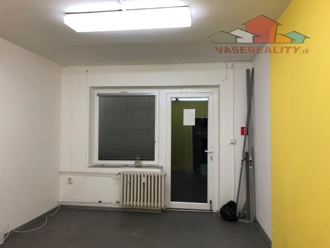 c2547e765 Nebytové priestory, prenájom, cena do 150000 Eur/mesiac