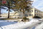 Reality Predaj priemyselná hala 8965 m2,Kežmarok ul.Michalská - Tatraľan.