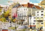 Reality Nebytový priestor v centre Starého mesta Bratislavy