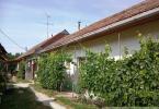 Reality Viacúčelový  rodinný dom s letnou kuchynkou na veľkom pozemku v blízkosti Levíc
