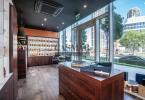 Reality CASMAR RK - výnimočný Cigar lounge bar v Panorama city na odstúpenie